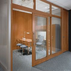 Rw project on pinterest police white doors and 29 for Office main door design