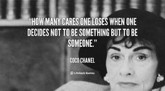 coco chanel - Google Search