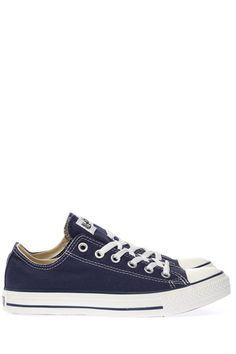 Converse schoenen All Star