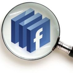 8 Quick Tips for Developing a Facebook Marketing Strategy