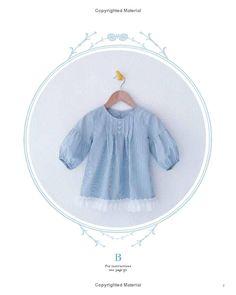 Girls Style Book: Yoshiko Tsukiori: 9780804843270: Amazon.com: Books