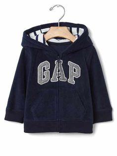Baby Clothing: Baby Girl Clothing: sweaters & fleece   Gap