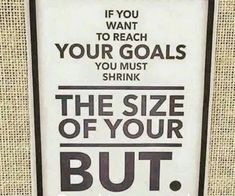 Just Do It, Love You, What Is Your Goal, Setting Goals, Inspirational Quotes, App, How To Plan, Motivation, Determination