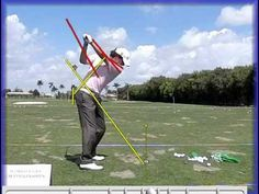 Learn the Perfect Golf Swing Release: Rory McIlroy Swing Review - YouTube