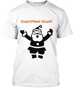Discover Christmas Collection Sweatshirt, a custom product made just for you by Teespring. - Merry Christmas Happy New Year And All That. Black And White T Shirts, Fishing T Shirts, Merry Christmas And Happy New Year, Custom T, Shirt Designs, T Shirts For Women, Sweatshirts, Girls, Mens Tops