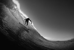 Specializing in Ocean Art & Surf Photography. Professional Surfers, Windy Day, Ocean Art, Fine Art Photography, Surfboard, Surfing, Around The Worlds, Waves, Scene