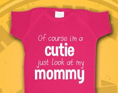 Matching Mom and Son Set Mother of a Prince & Son of a Queen makes an awesome gift for any new mommy, or even a soon to be mom again of a prince!