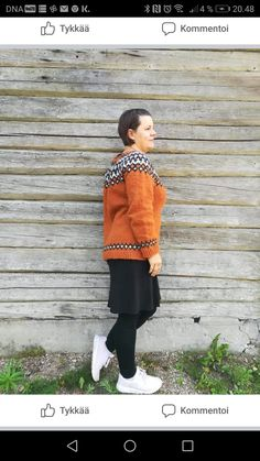 Dna, Turtle Neck, Sweaters, Fashion, Moda, Fashion Styles, Sweater, Fashion Illustrations, Sweatshirts
