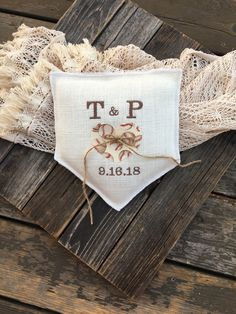 Excited to share this item from my shop: Baseball wedding, Wedding Ring Pillow, Burlap, personalized, baseball Wedding ring bear pillow Pretty Wedding Rings, Tiffany Wedding Rings, Wedding Pillows, Ring Pillow Wedding, Wedding Burlap, Baseball Ring, Traditional Wedding Rings, Ring Bearer Pillows, Titanium Wedding Rings