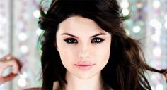 Selena Gomez 2013 Tour kicks off in Vancouver, Canada in August. US dates to follow in October