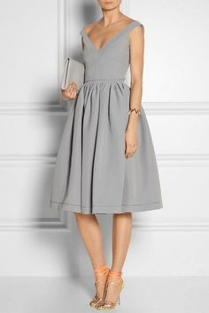 Elegant Cocktail Dresses glamhere.com Cute