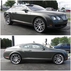 64 best custom bentley cars images bentley car car tuning custom rh pinterest com