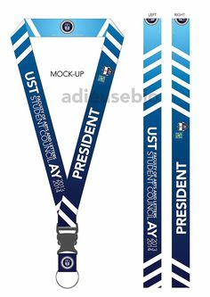 Lanyard Designs on Behance | lanyards | Pinterest | Behance, Design ...