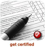 Council for Homeopathic Certification