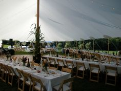 Seating At Rectangle Tables