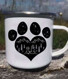 ☀ Get Yours ✔ 1 week delivery time ✔ fast and simple replacement ✔ we print in Germany & ship worldwide Diy Dog Toys, Dog Rooms, Dog Wear, Dog Tattoos, Dog Shirt, Dog Owners, Dog Days, Dog Food Recipes, Your Dog