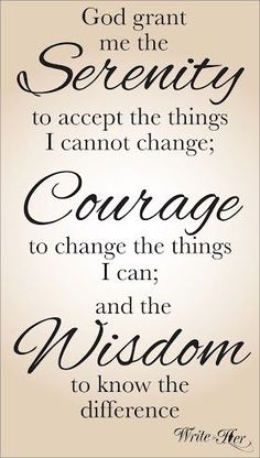 Quotes Discover Serenity Prayer Soft Silky Pashmina with Inspirational Message Prayer Verses, Prayer Quotes, Faith Quotes, Bible Quotes, Bible Verses, Scriptures, Message Quotes, Bible Art, Wisdom Quotes