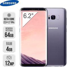 Samsung G955 Galaxy S8 Plus 64GB https://www.intertienda.es/tienda/moviles/samsung-g955-galaxy-s8-plus-64gb/