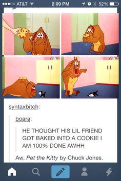 Tumblr funny ||| I love this cartoon.