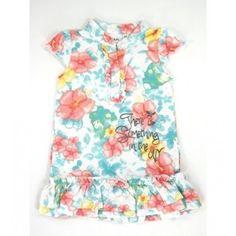 5847d4b0e2 A(z) 56-os kislány ruhák nevű tábla 10 legjobb képe | Apron, Aprons ...