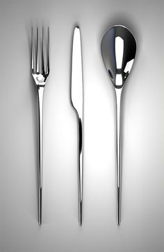 chunky cutlery - Google Search