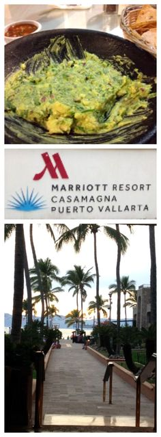 Need some R&R? Puerto Vallarta is the perfect destination for that much needed getaway! It's beautiful scenery, warm weather and amazing cuisine make it a great place to vacation.