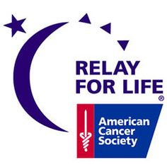Please help support my American Cancer Society's Relay for Life fundraiser. These Avon candles for purchase. Proceeds to help support the American Cancer Society's Relay for Life fundraiser. Cancer Walk, Dekalb County, Relay For Life, Fundraising Events, Breast Cancer Awareness, Helping Others, Family Portraits, Social Media, Vehicle Lift
