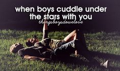 Find images and videos about stars, before i die and -things i want to do on We Heart It - the app to get lost in what you love. Look At The Stars, Under The Stars, Dr Hook, Boyfriend Bucket Lists, Before I Die, This Is Love, Hopeless Romantic, Stargazing, Boys Who