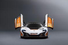 McLaren 650S Sprint  #cars #mclaren #mclaren650ssprint #supercar #carsgm #carsglobal #carsglobalmag
