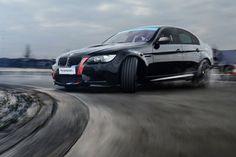bmw m3 mr racing