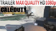 Call of Duty Advanced Warfare Supply Drops trailer 1080p.