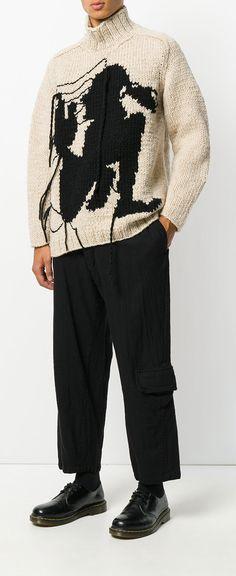 1f375d144 36 Best Sweaters images