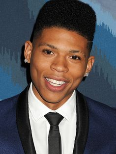 bryshere y. gray - Google Search