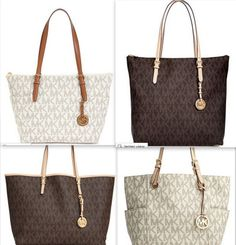 bags #International women's day