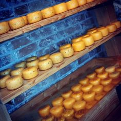 #hollandcheese #cheese #amsterdam