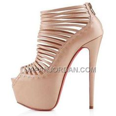 https://www.japanjordan.com/christian-louboutin-zoulou-160mm-ankle-boots-nude-送料無料.html CHRISTIAN LOUBOUTIN ZOULOU 160MM ANKLE BOOTS NUDE 送料無料 Only ¥15,088 , Free Shipping!
