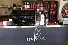 Busy Northern Beaches Cafe for Sale #cafe #sydney
