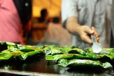 Aceh traditional food www.acehtravelguide.com