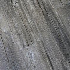WPC Seasoned Oak | Engineered Vinyl Plank | WeShipFloors