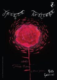 Teatr Guliwer - Śpiąca królewna