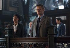 #Gotham: confira prévia do último episódio da temporada