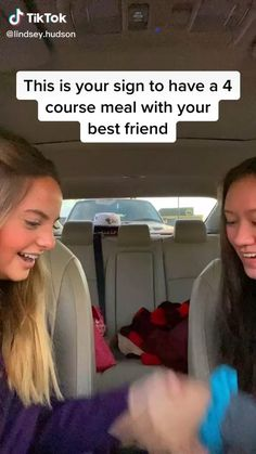 Crazy Things To Do With Friends, Things To Do At A Sleepover, Fun Sleepover Ideas, Sleepover Activities, Bff Goals, Best Friend Goals, My Best Friend, Best Friends, Best Friend Video