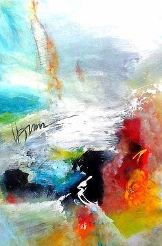 Dan Bunea-another favorite artist-  see more at his site.