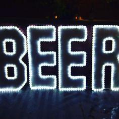 Self explanatory really #beer #craftbeer #craftbeernotcrapbeer #brewing #instabeer #cheers #staunchlycraft