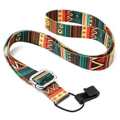 Now available on our store: 1Pcs 46.5-74cm Le... Check it out here! http://jagmohansabharwal.myshopify.com/products/1pcs-46-5-74cm-length-adjustable-nylon-ukulele-strap?utm_campaign=social_autopilot&utm_source=pin&utm_medium=pin