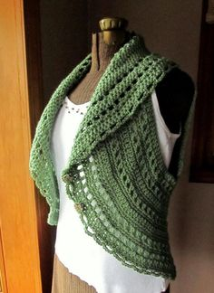 crochet patterns | Crochet Ladies ... by LazyTcrochet | Crocheting Pattern