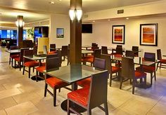 dining area second view