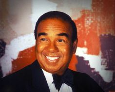 Bobby Short Robert Waltrip Bobby Short (September 15 1924  March 21 2005) was an American cabaret singer and pianist best known for his interpretations of songs by popular composers of the first half of the 20th century such as Rodgers and Hart Cole Porter Jerome Kern Harold Arlen Vernon Duke Noël Coward and George and Ira Gershwin.  He also championed African-American composers of the same period such as Eubie Blake James P. Johnson Andy Razaf Fats Waller Duke Ellington and Billy Strayhorn…