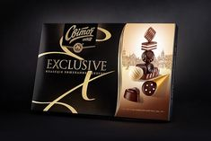 Looking for Top Quality Chocolate Package Design Services India? Contact DesignerPeople - One of the best Candy Packaging Design Company in Delhi NCR. Chocolate Box Packaging, Honey Packaging, Cake Packaging, Beer Packaging, Food Packaging Design, Packaging Design Inspiration, Packaging Ideas, Label Design, Box Design