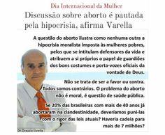 http://www1.folha.uol.com.br/fsp/ilustrada/210824-medicina-policialesca.shtml